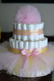 23 best chucks baby shower theme images on pinterest baby shower