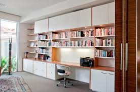 terrific office wall storage cabinets home office office wall