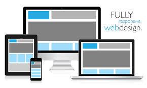 design website microtronix esolutions web design
