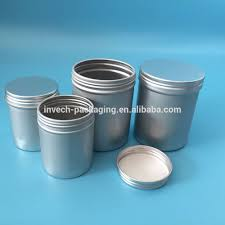 list manufacturers of wholesale tins buy wholesale