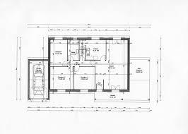plan de cuisine gratuit pdf plan de maison moderne gratuit a telecharger avie home