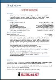 functional resume sles exles 2017 functional resume exle retail functional resumes resume help