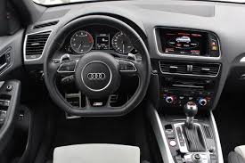 audi sq5 2015 all in one 2015 audi sq5 limited slip