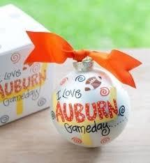 27 best auburn for the holidays images on auburn