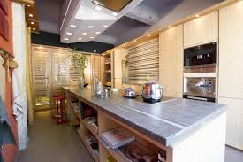 mouvement cuisine magasin cuisine avignon awesome microondes cm haut de gamme morires