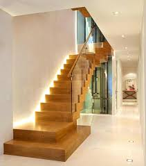 apartments remarkable interior ideas mesmerizing elegant