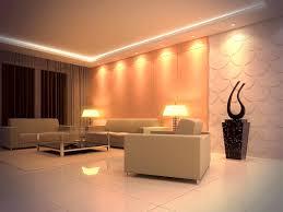 Livingroom Light Popular Indirect Lights Living Room Ideas On Livingroom Lighting