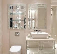 mirrors bathrooms mirrors for bathrooms simpletask club