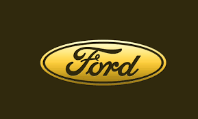ford logo photo collection awesome ford logo