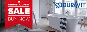 R2 Bathroom Furniture by Supplying Quality Bathrooms Across The Uk Bathroom Shop Uk