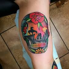 brooklyn arizona tattoo arizona tattoo tattoo and arm tattoo