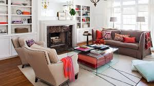 livingroom set up furniture great modern living room set up top gallery ideas