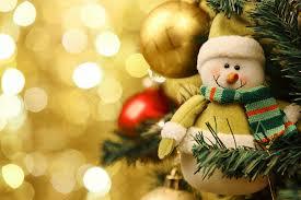 new year toys holidays christmas new year toys snowmen wallpaper 5616x3744