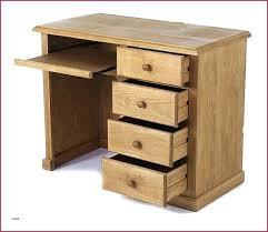 bureau en pin massif bureau pin miel bureau pin bureau ministre pin massif miel