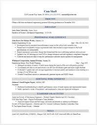no experience resume exle resume exle relevant experience 28 images no experience resume