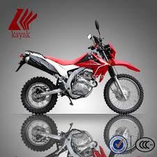 motocross bikes 2015 2015 dirt bike 200cc enduro motorcycles or 250cc enduro