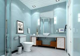 pretty bathroom ideas pretty design ideas toilet top 25 ideas about small on pinterest