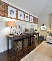 best 25 long walls ideas on pinterest living room decor photos