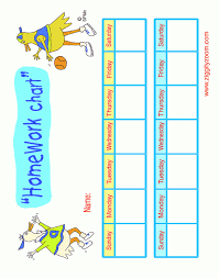 printable homework incentive charts academic ghostwriting if you need help writing a paper contact