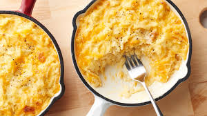 cracker barrel hashbrown casserole recipe tablespoon com