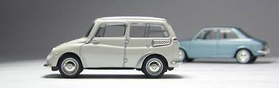 subaru 360 car model of the day tomica limited vintage subaru 360 custom u2026 u2013 the