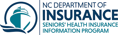 best dental insurance nc north carolina department of state treasurer