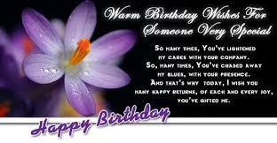 img 58881 birthday addphotoeffect photo editor online