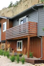 simple house balcony design of latest inspirations and unbelievable roof railing design of a house in india for staircase