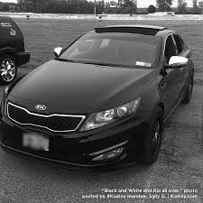 2015 kia optima for sale 2015 kia optima lx pinterest kia