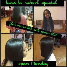 carla u0027s beauty salon home facebook