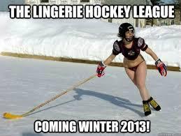 Hockey Memes - hockey memes quickmeme