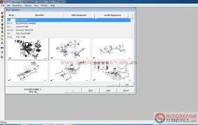 repair and service manual free auto repair manuals page 28