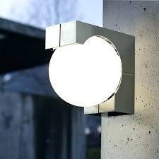 solar spot lights outdoor wall mount solar spot lights outdoor wall mount ed solar spot light wall mount