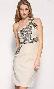 with embellished womens formal dresses navy blue dress