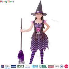 used halloween costumes sale used halloween costumes sale