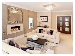 Popular Living Room Furniture Living Room Color Ideas For Brown Furniture Orange Wall Paint