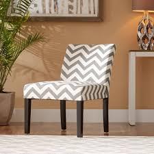 Chevron Accent Chair Chevron Accent Chairs You U0027ll Love Wayfair Ca