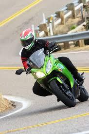 kawasaki motocross helmets best 25 ninja bike ideas on pinterest kawasaki ninja ninja