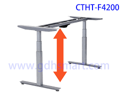 height adjustable desk legs stylish folding metal table legs metal table legs adjustable table