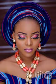 weekend makeup courses classes courses in yaba price online on jiji ng