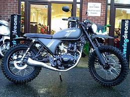 retro bikes for sale used motorbikes u0026 motorcycles for sale mcn