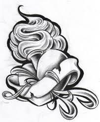 new school tattoo drawings black and white 43 best tattoo ideas images on pinterest design tattoos tattoo