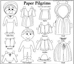 thanksgiving coloring pages for elementary students olegandreev me