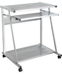 Small Side Desk Small Metal Table Bikepool Co