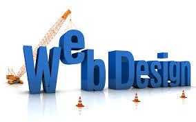 website design services essential tips to start a web design business