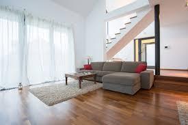 Laminate Flooring Barrie Flooring Newcastle Sunderland Middlesbrough Laminate Floor Fitting
