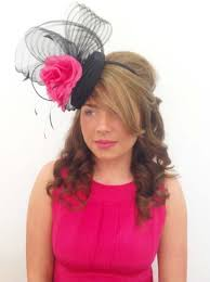 small fascinators for hair how to wear hats for special occasions in ruislip