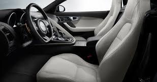 f type s convertible jaguar f type powerful sports car