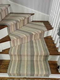 Sisal Stair Runner by Picture Collection Modern Stair Runner All Can Download All