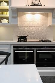 Kitchen Splashback Tiles Ideas 66 Best Caesarstone Frosty Carrina Images On Pinterest Kitchen